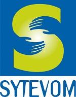 new-logo-sytevom