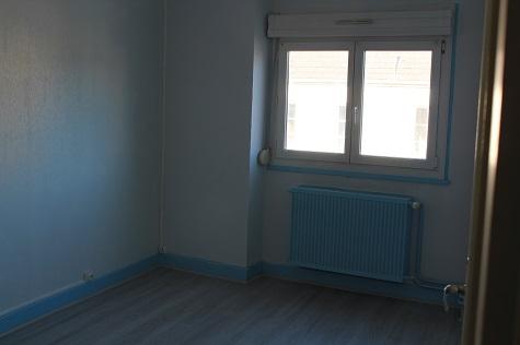 appartement2-3
