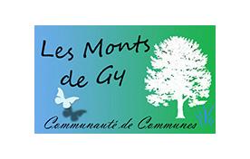 cc-des-monts-de-gy
