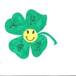 logo-apef1