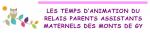 Fresne-Saint-Mamès